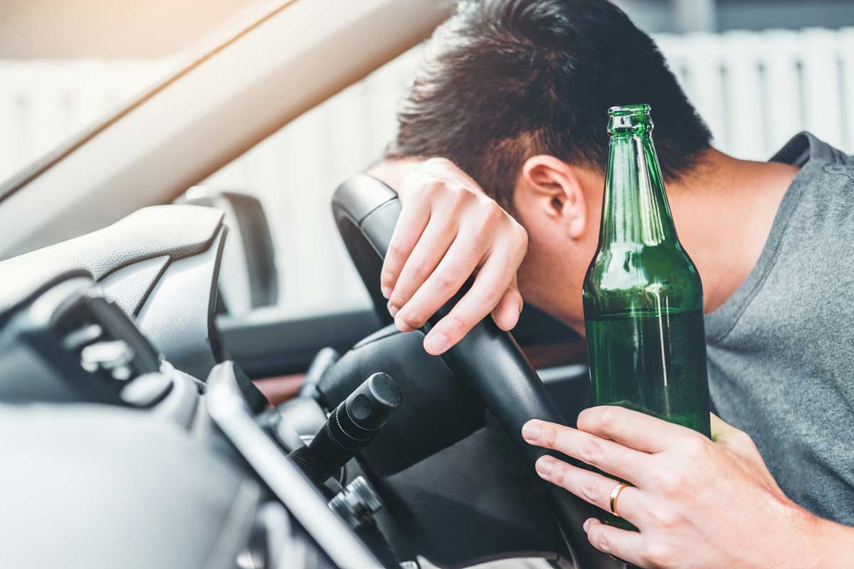 drunk driving accident lawyers attorneys spokane cda idaho