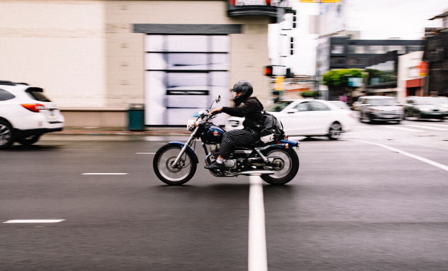 motorcycle accident attorneys spokaen cda idaho montana